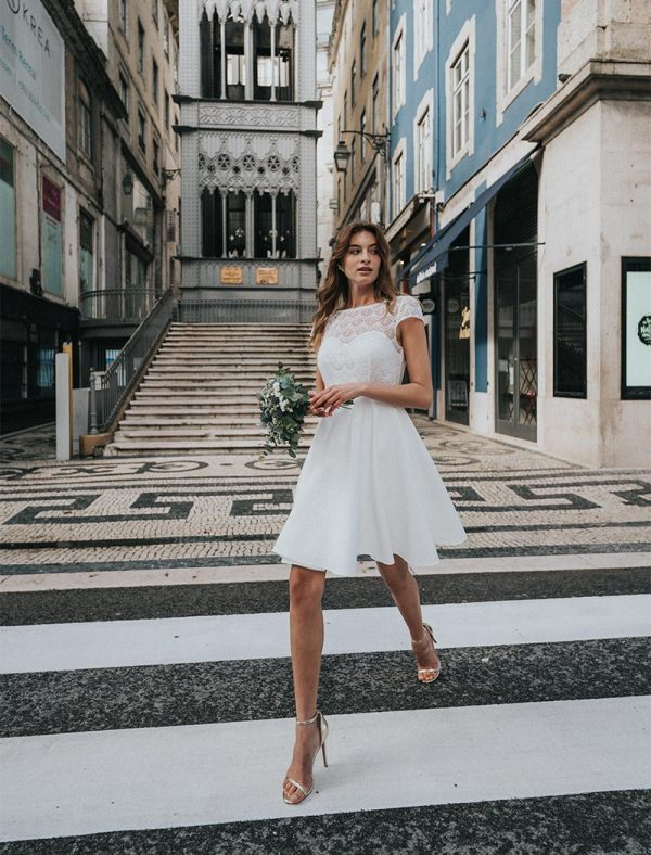 alice rembo styling promesse
