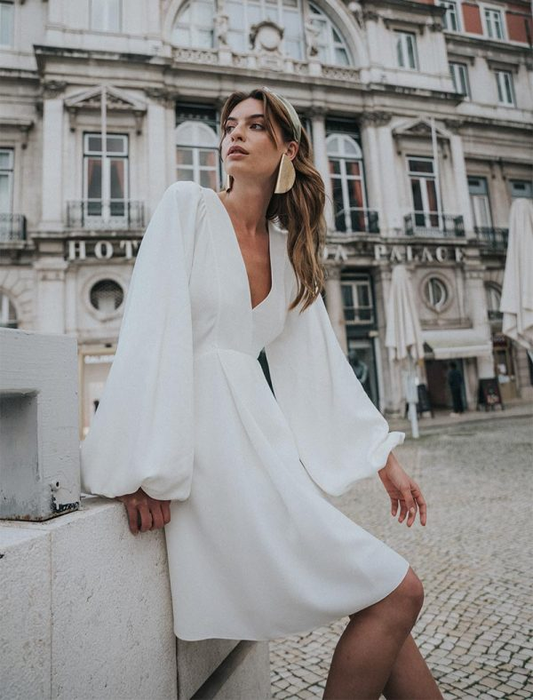 Isabel rembo styling promesse